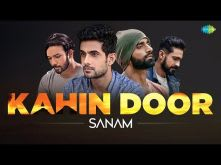 Kahin Door | Recreated | SANAM