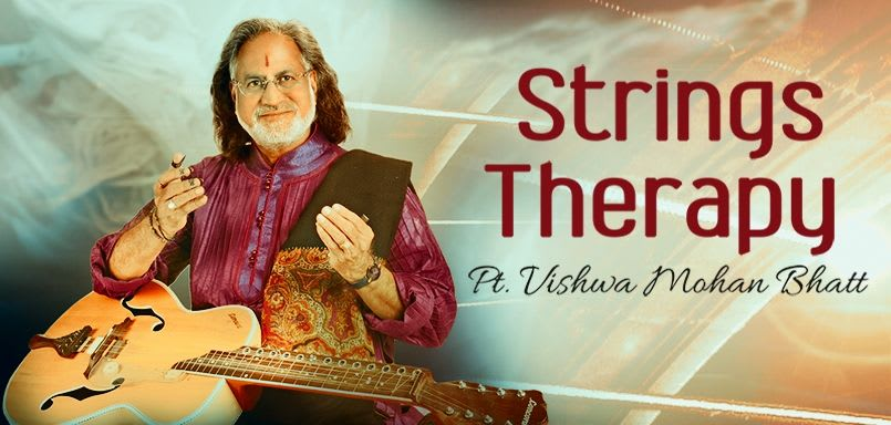 Strings Therapy