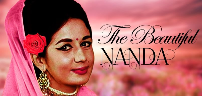 The Beautiful - Nanda