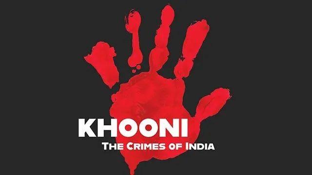 Khooni Podcast