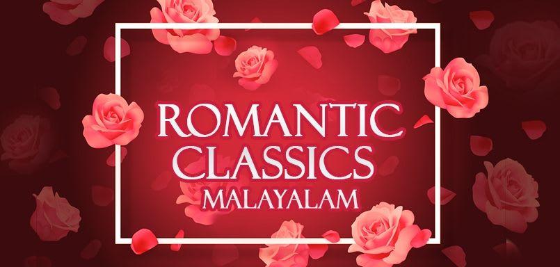 Romantic Classics - Malayalam