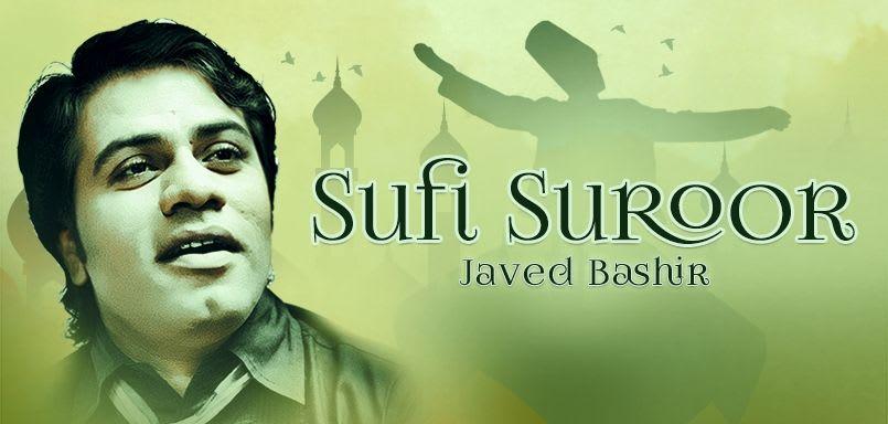 Sufi Suroor - Javed Bashir