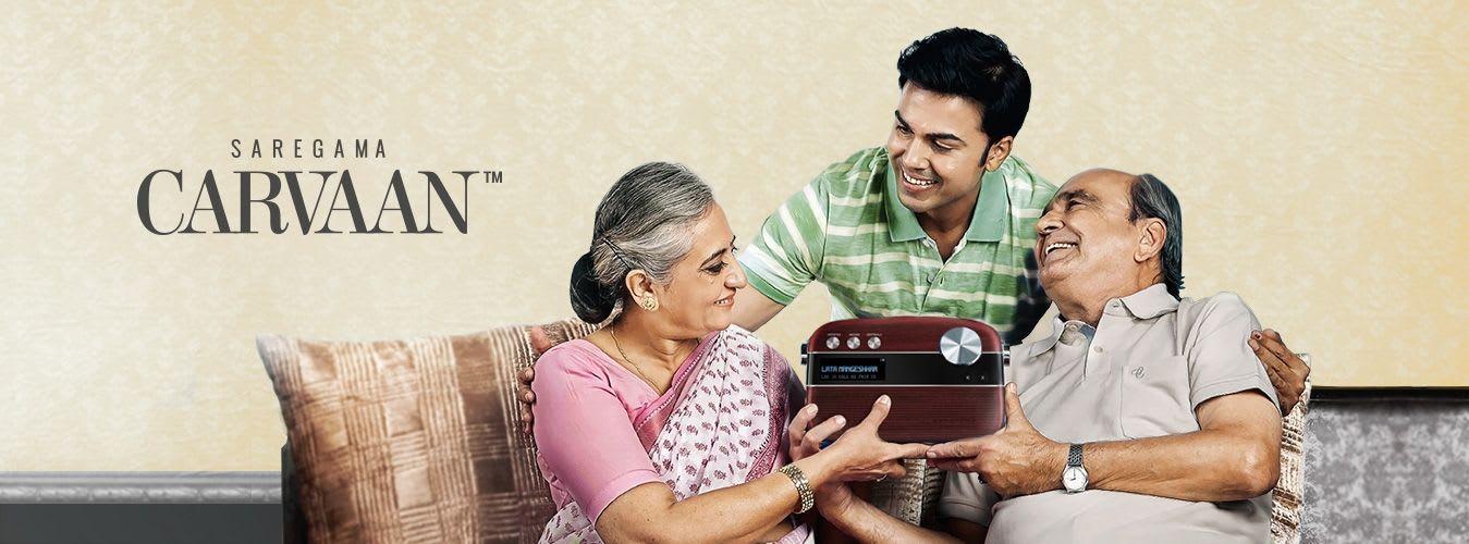 yuththam sei tamil movie mp3 songs free downloadgolkes