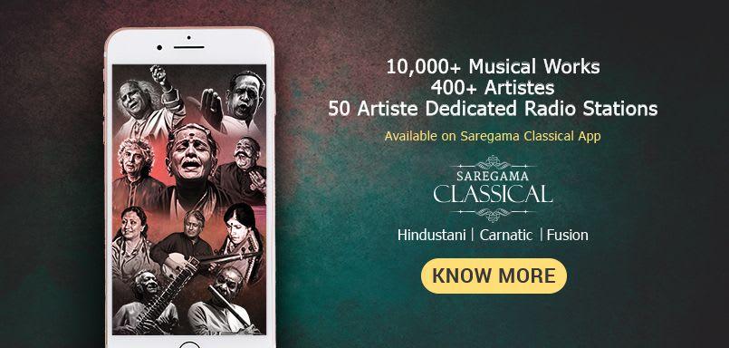 Sangeetha Kalasarathy - E. Gayathri - Carnatic