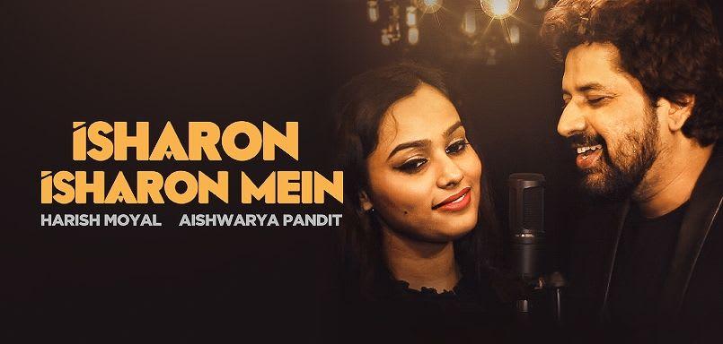 Isharon Isharon Mein