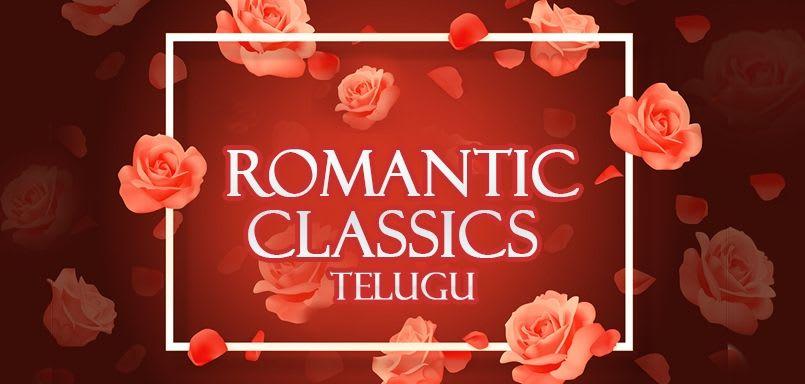 Romantic Classics - Telugu