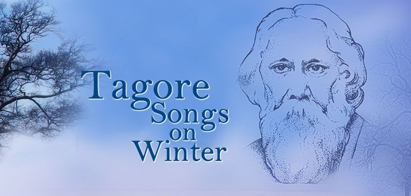 Elo Je Sheeter Bela - Tagore Songs on Winter