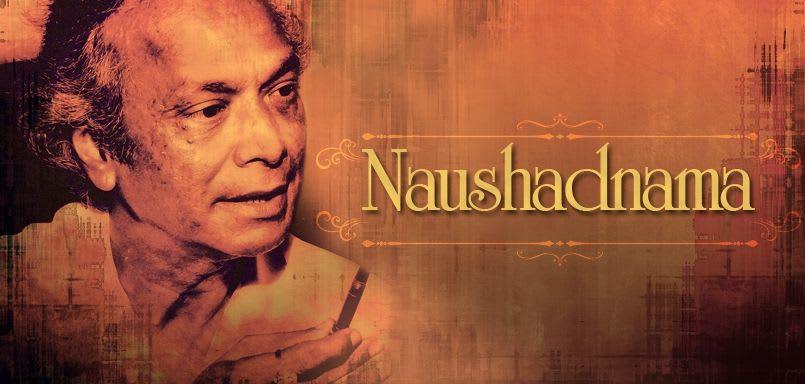 Naushadnama (Music Director Naushad)