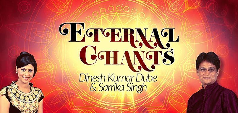 Eternal Chants