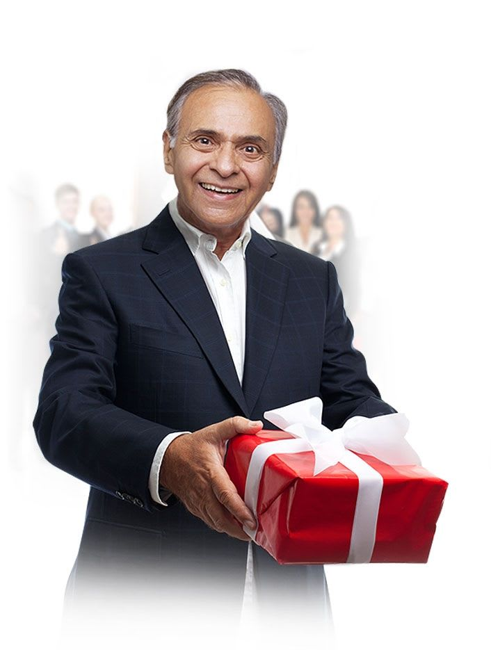 Why Carvaan is the Best Corporate Gift?