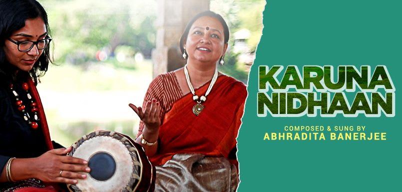 Karuna Nidhaan